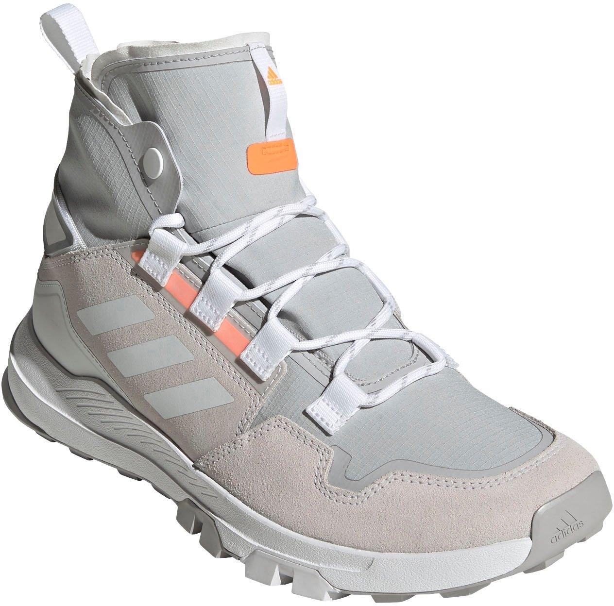 adidas TERREX sneakers »HIKSTER MID« bij OTTO online kopen