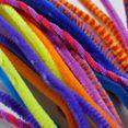 knorrtoys knutselset bastelkoffer arts  crafts (set, 300-delig) multicolor