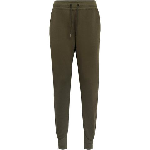 G-Star Raw sweatpants Premium Core 3D Tapered Sweatpants