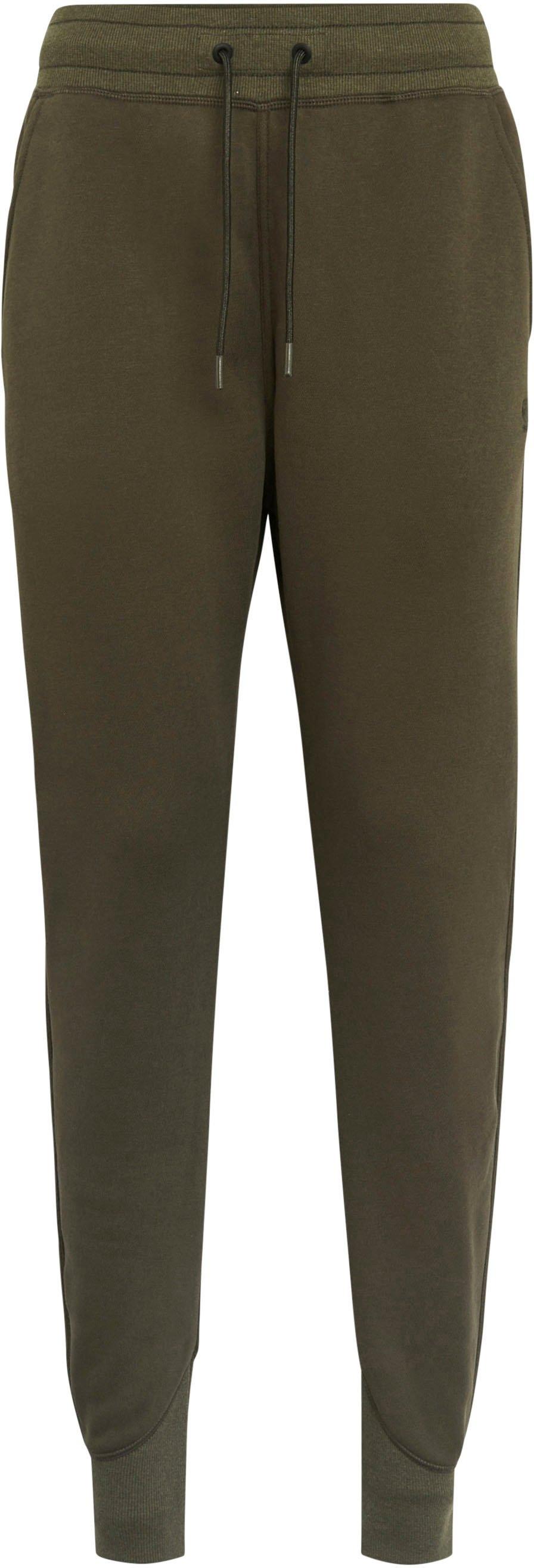 G-Star RAW sweatpants »Premium Core 3D Tapered Sweatpants« - verschillende betaalmethodes