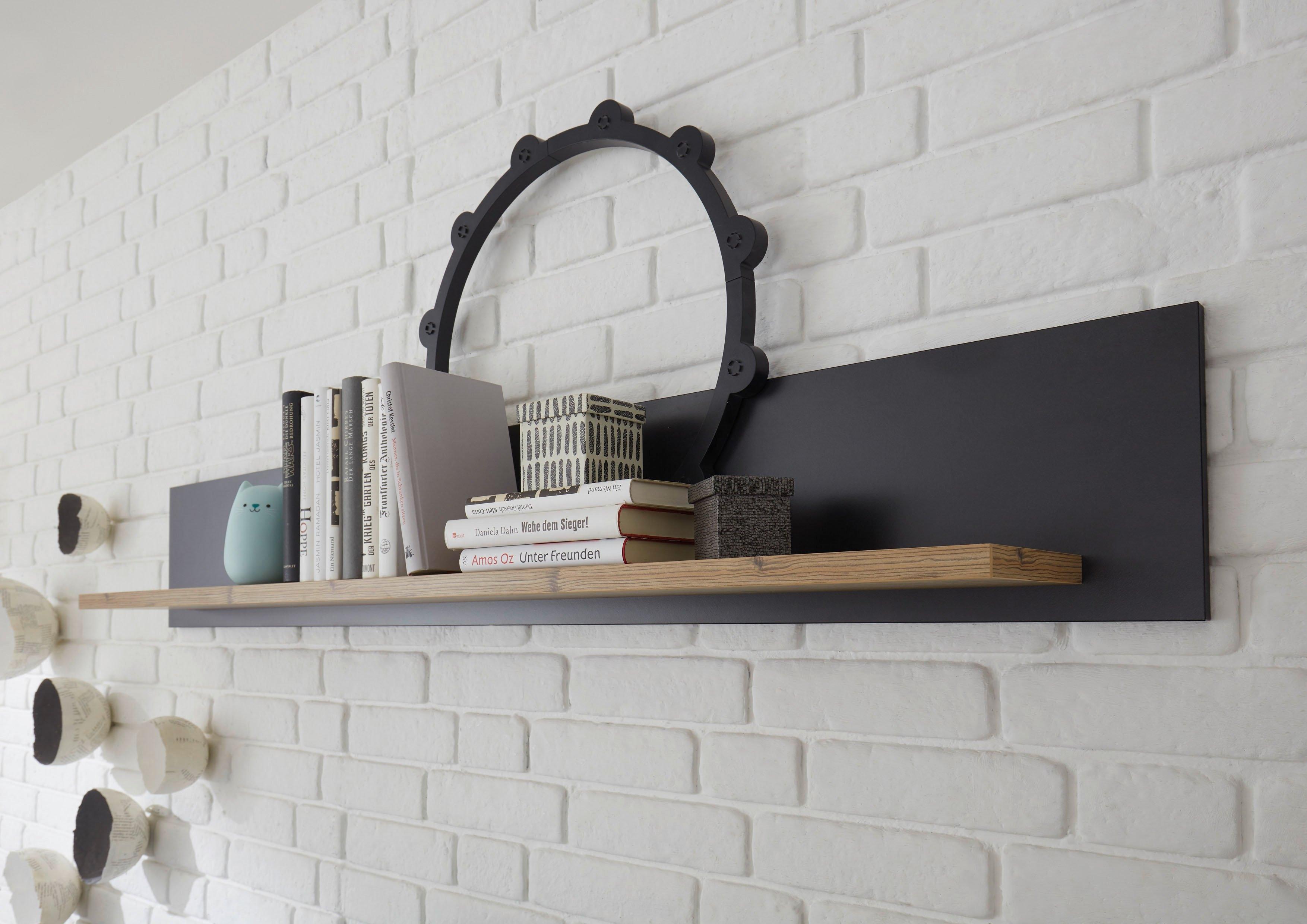 my home wandrek BRÜGGE Met een decoratieve frame-look goedkoop op otto.nl kopen