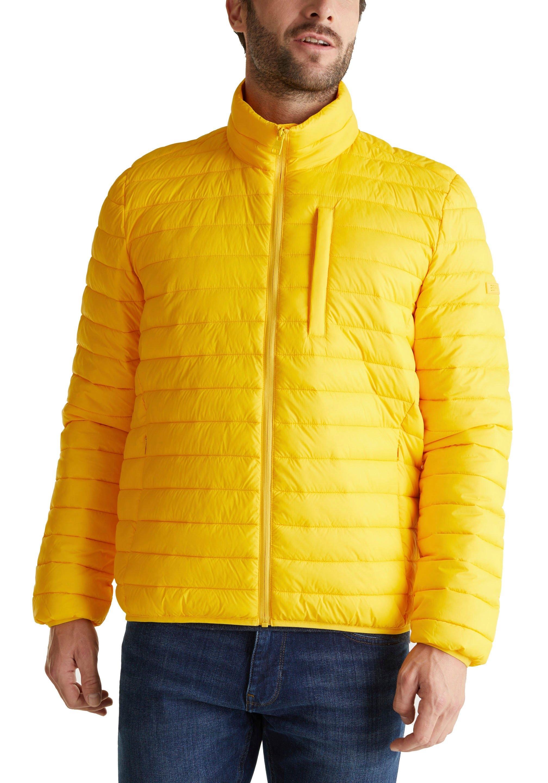 ESPRIT gewatteerde jas in de webshop van OTTO kopen