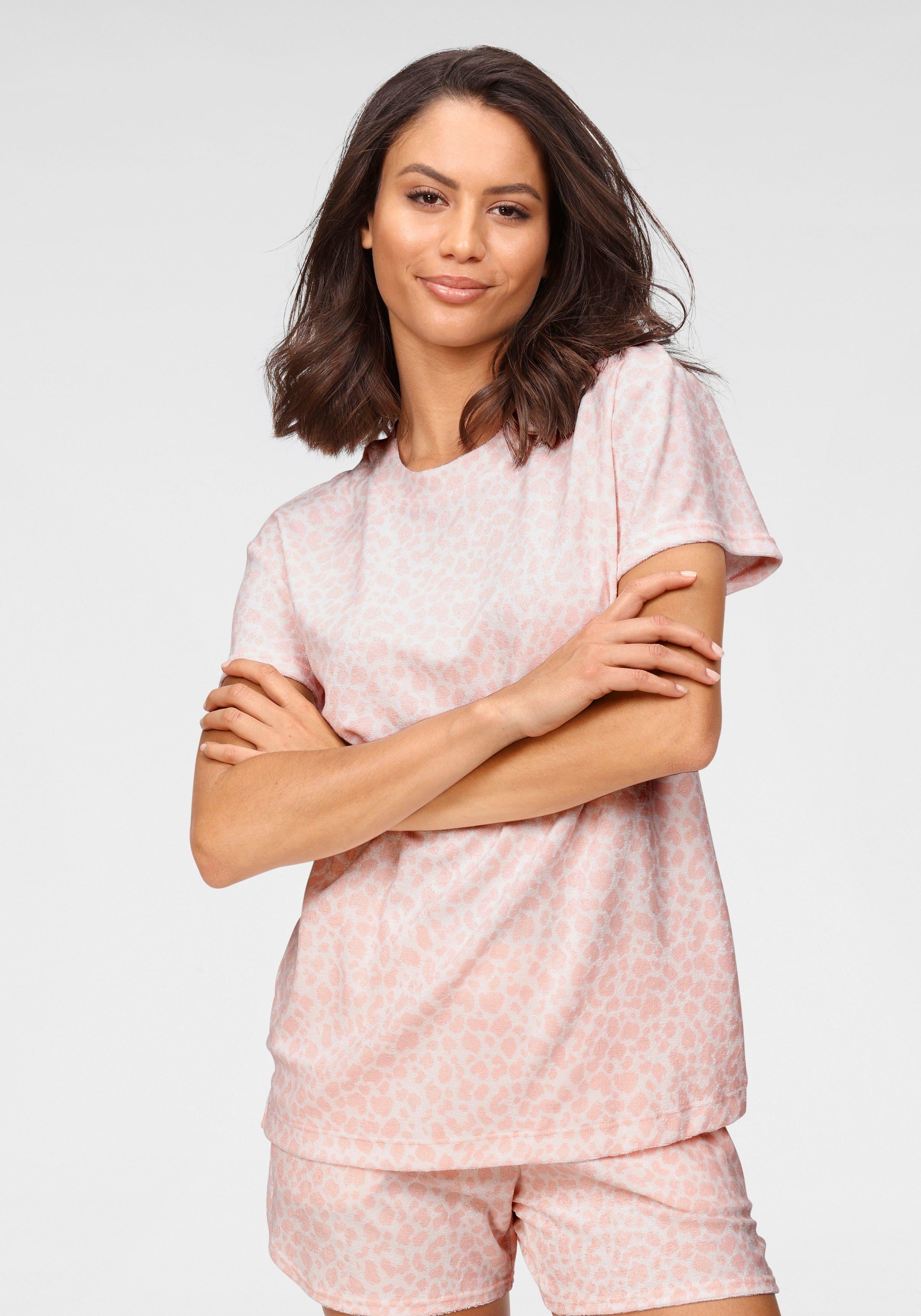 Schiesser T-shirt veilig op otto.nl kopen