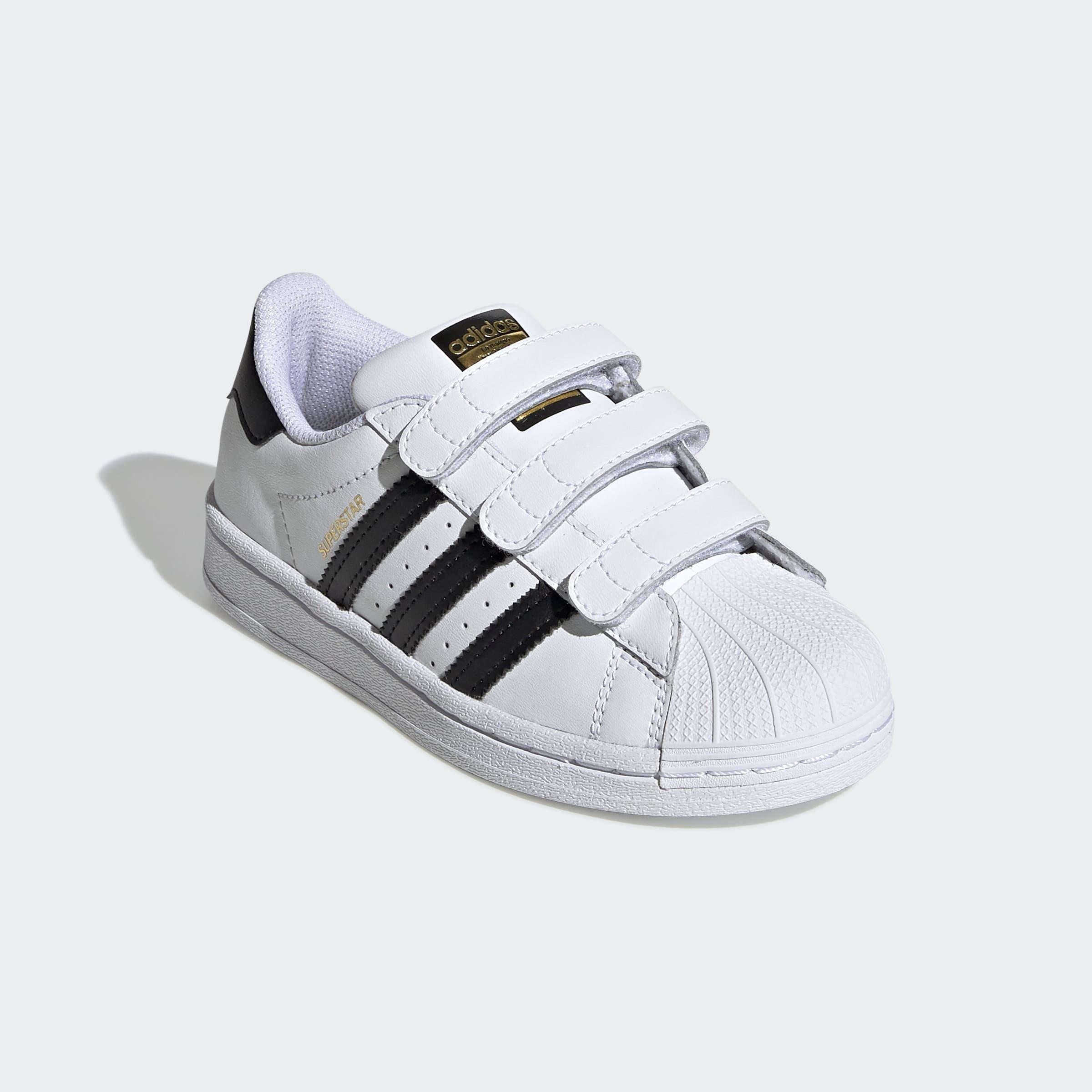 adidas Originals sneakers SUPERSTAR CF C voordelig en veilig online kopen