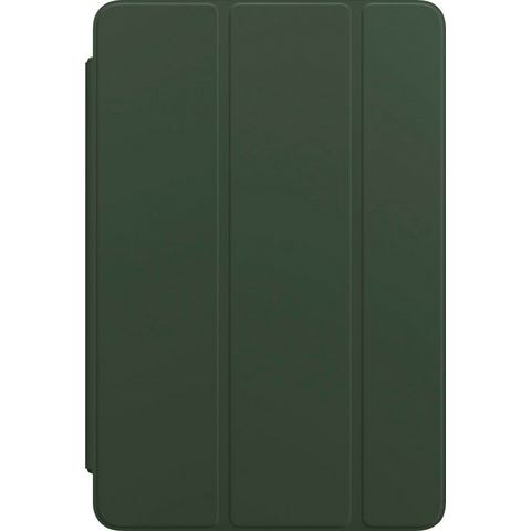 Apple Smart Cover Bookcase Ipad Mini (2019)-Mini 4 Tablethoes Cyprus Green