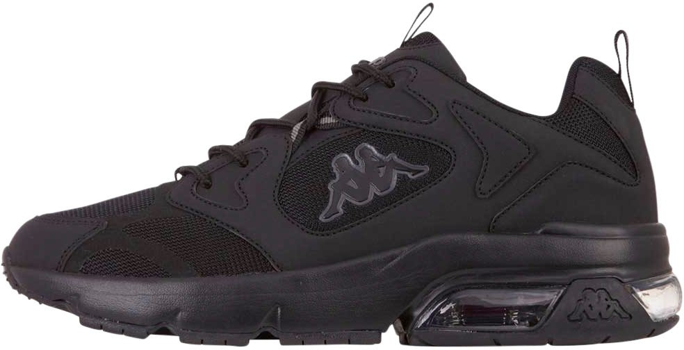 Kappa sneakers »YERO« bij OTTO online kopen