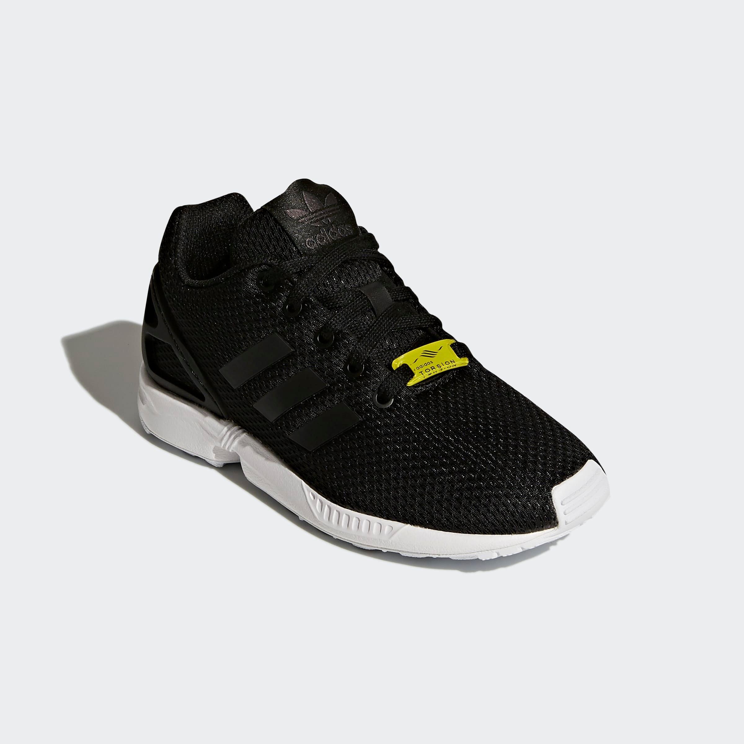 adidas Originals sneakers ZX FLUX J veilig op otto.nl kopen