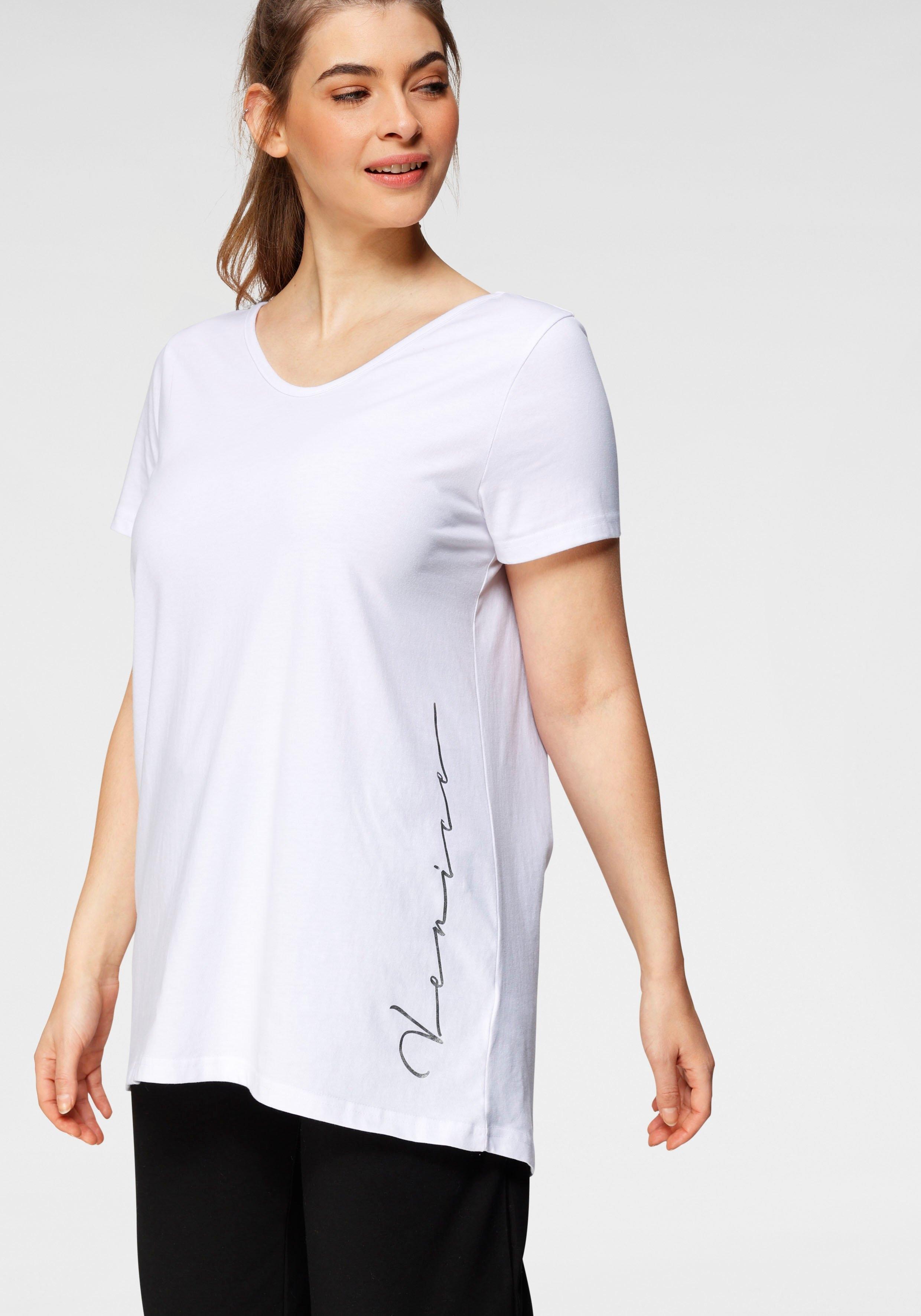 VENICE BEACH lang shirt - gratis ruilen op otto.nl