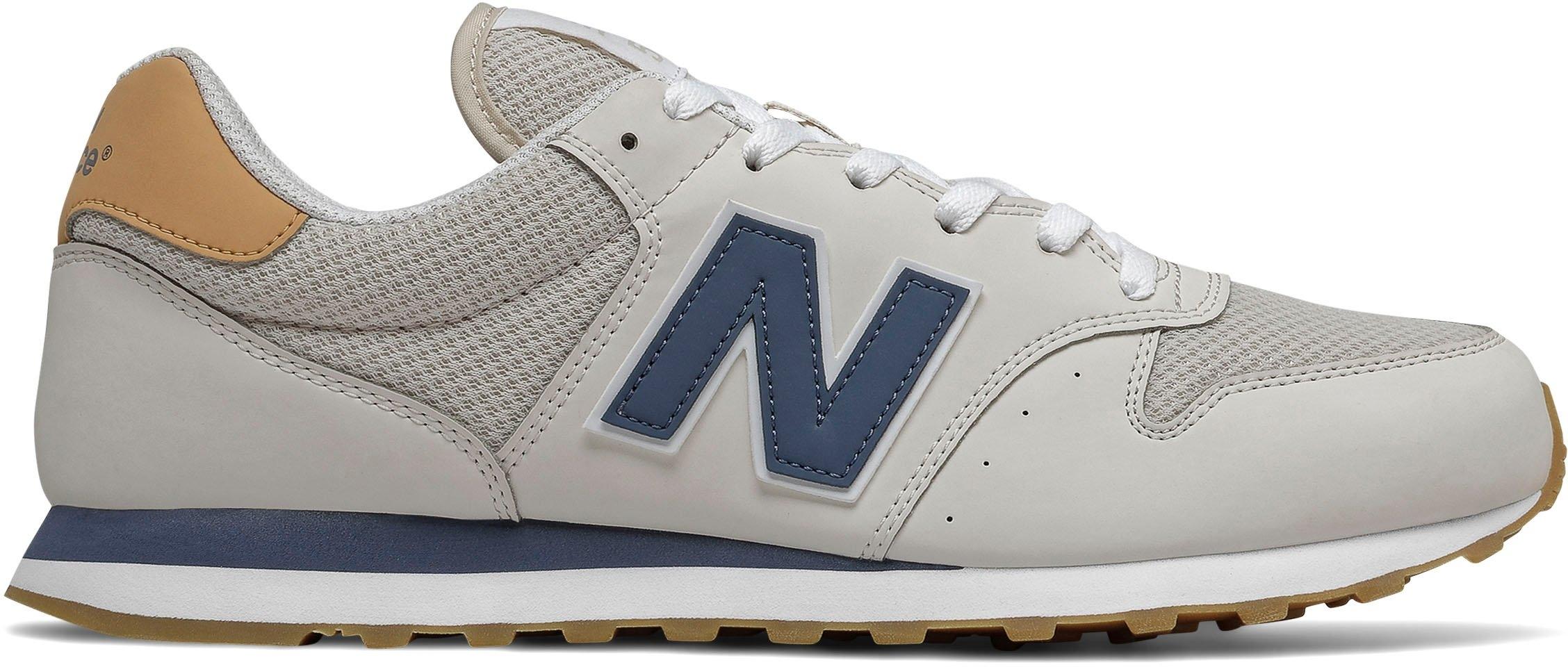 New Balance sneakers GM500 - gratis ruilen op otto.nl