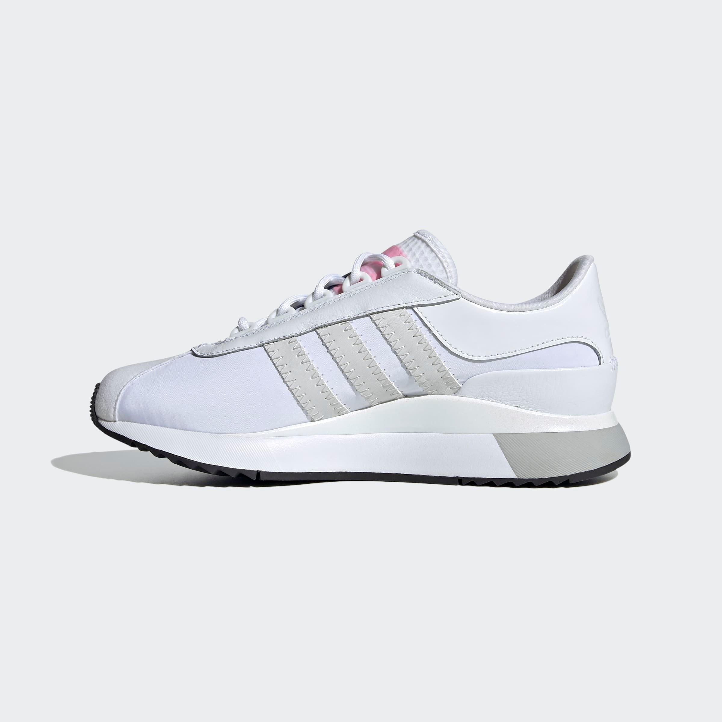 adidas Originals sneakers »SL ANDRIDGE« - gratis ruilen op otto.nl