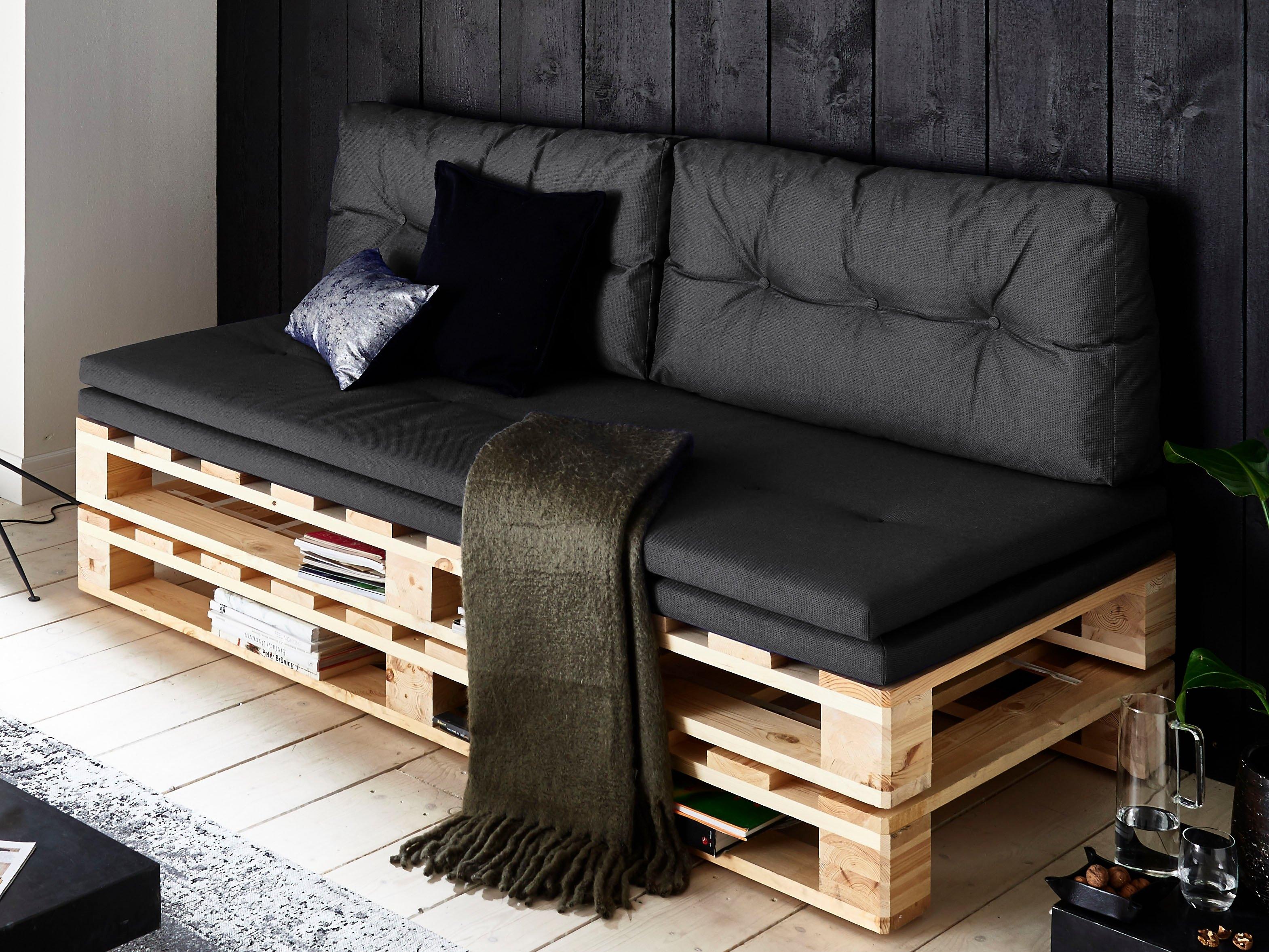 ATLANTIC home collection loungebank online kopen op otto.nl