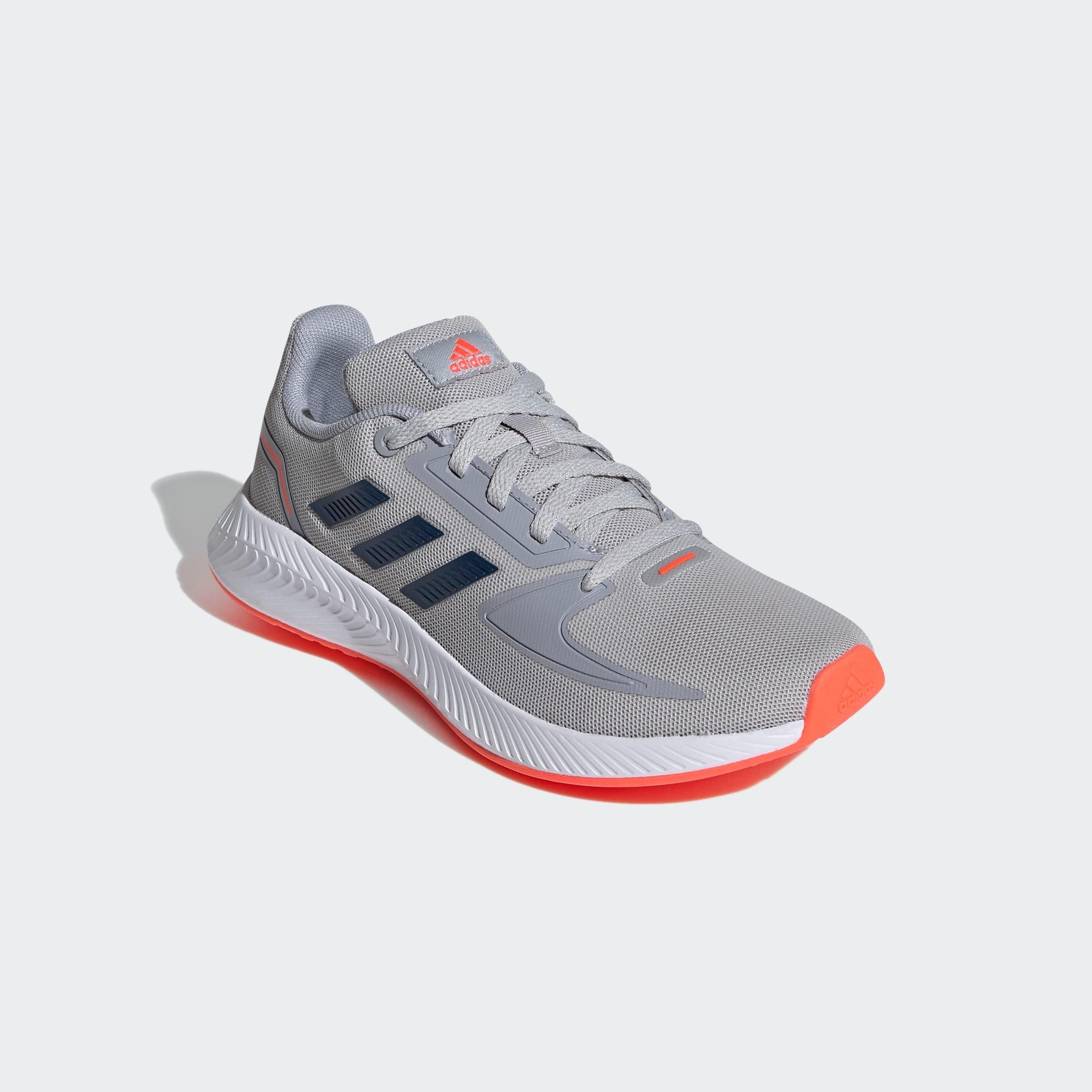 adidas Performance runningschoenen RUNFALCON 2.0 voordelig en veilig online kopen