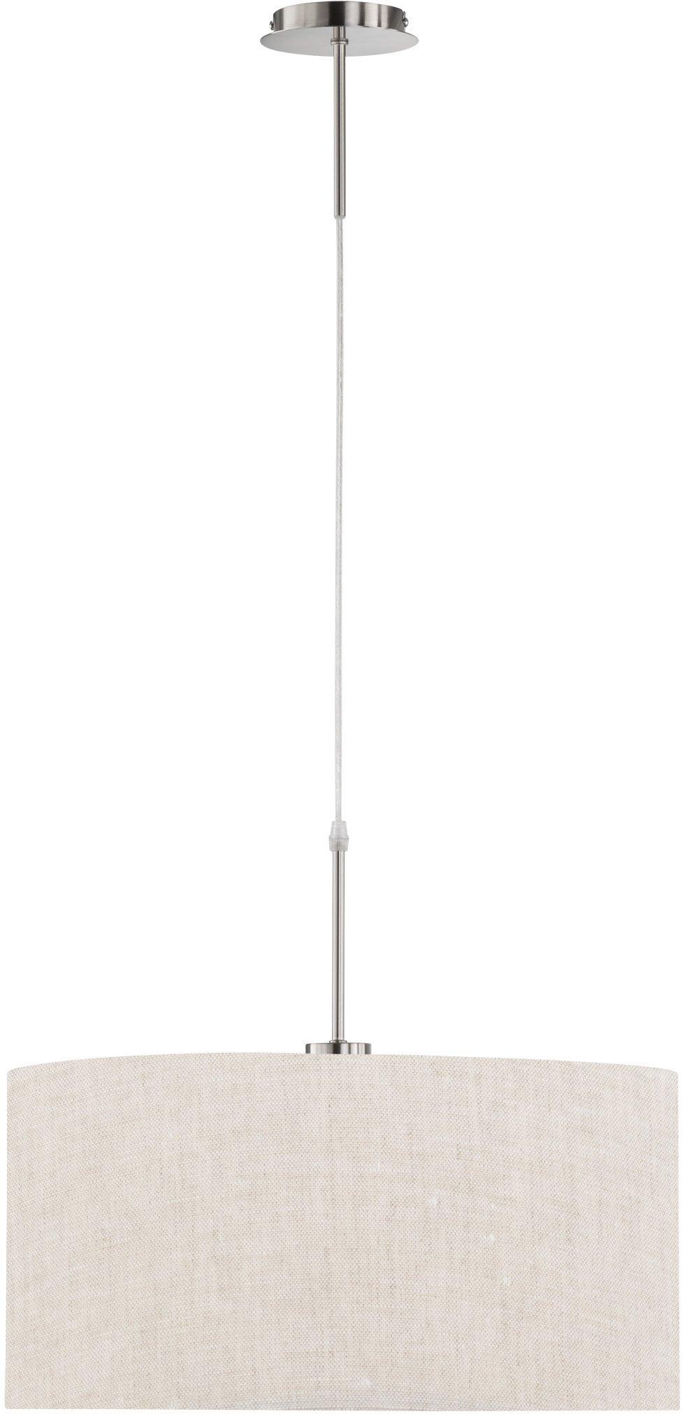 Honsel Leuchten hanglamp Marie goedkoop op otto.nl kopen