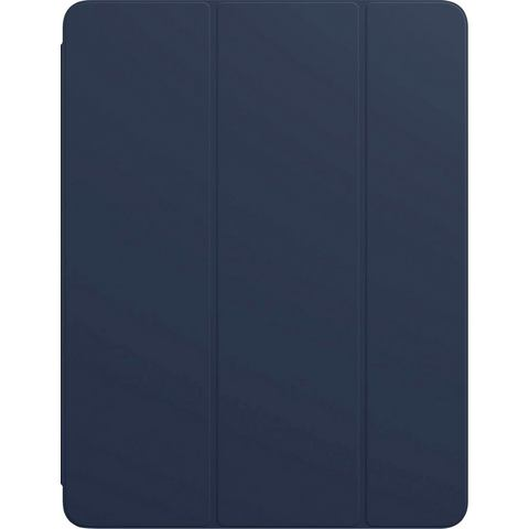 APPLE iPad Smart Folio 12.9 Deep Navy