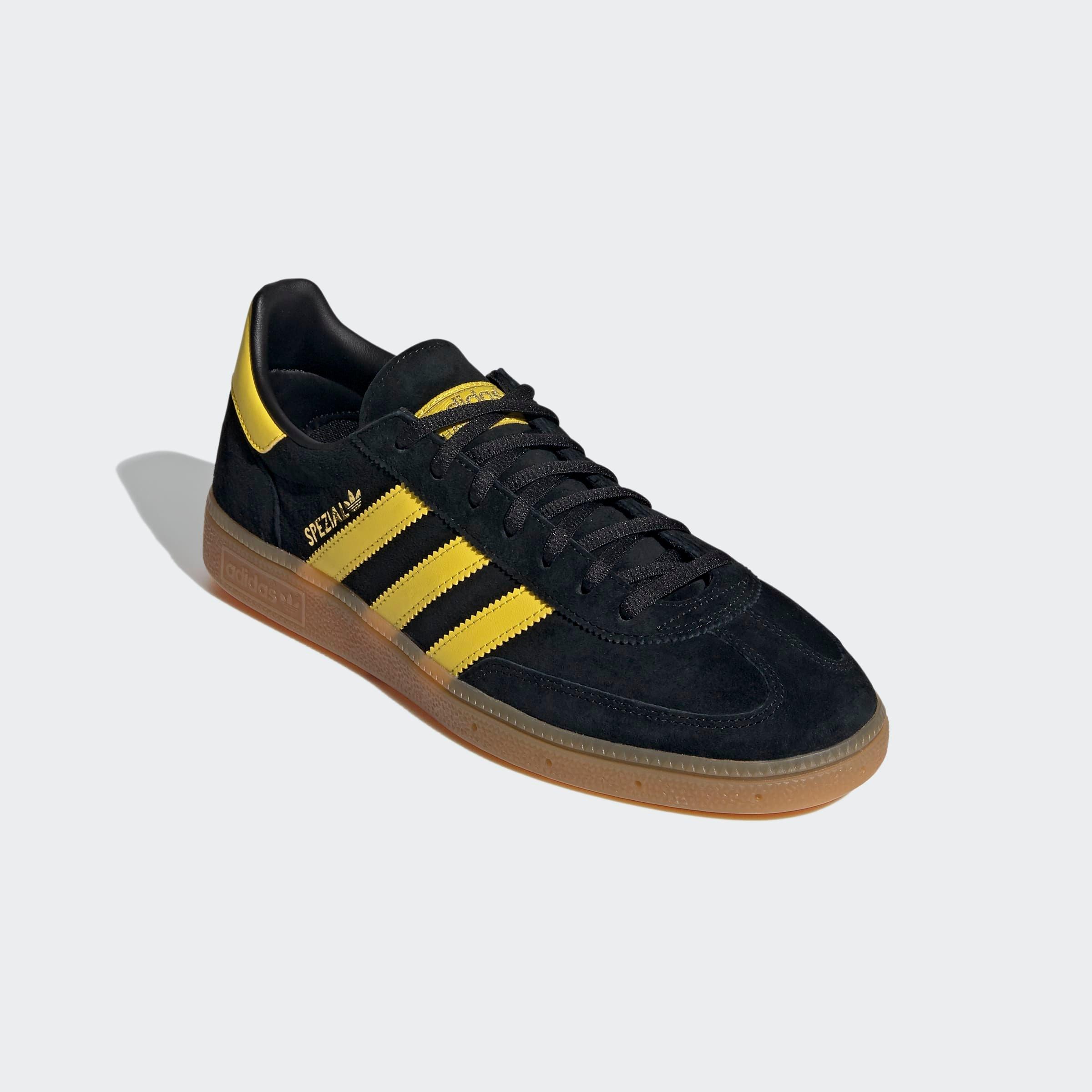 adidas Originals sneakers »HANDBALL SPEZIAL« bij OTTO online kopen