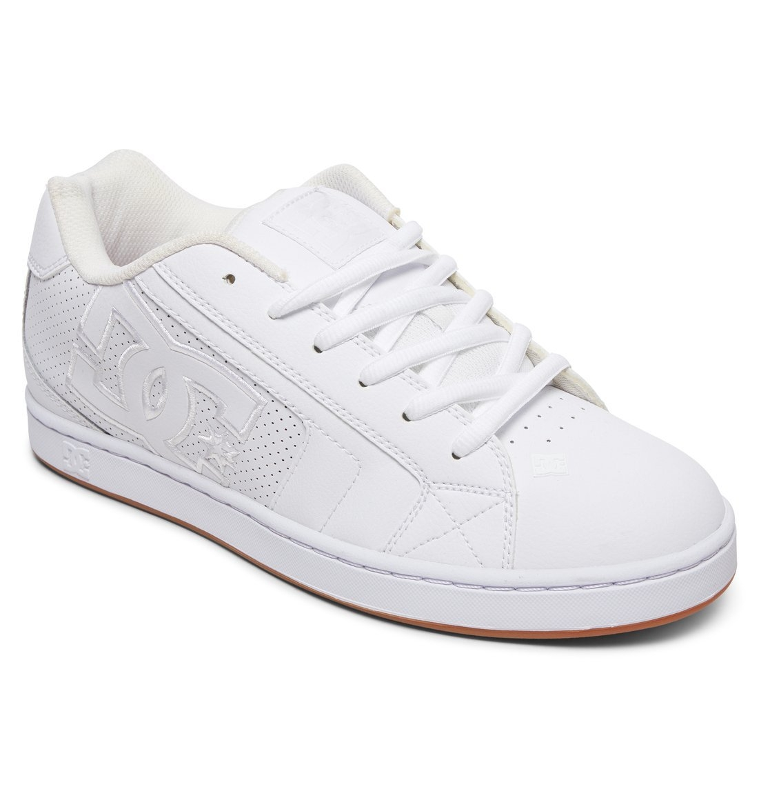 DC Shoes sneakers Net goedkoop op otto.nl kopen