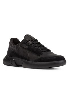 geox sneakers »smoother«