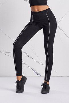 lascana legging zwart