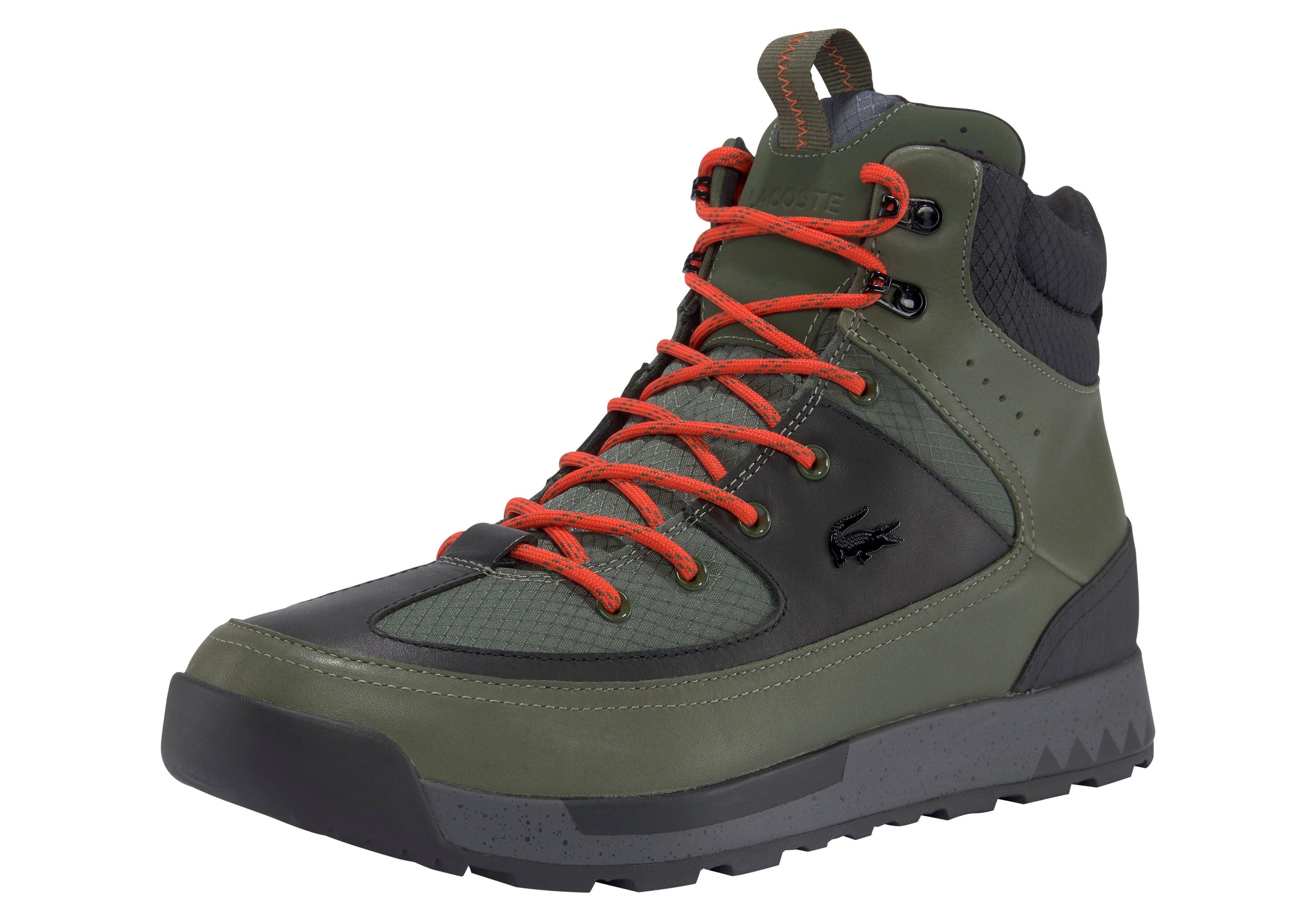 Lacoste sneakers URBAN BREAKER 0320 1 CMA nu online kopen bij OTTO
