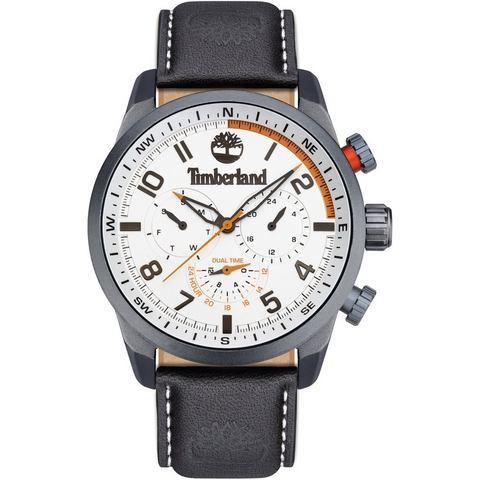 Timberland multifunctioneel horloge FORESTDALE, TDWJF2000703