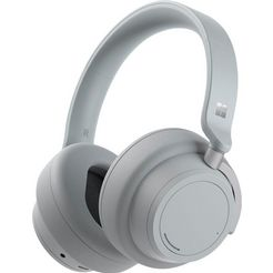 microsoft headset surface headphones 2 grijs