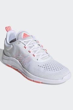 adidas trainingsschoenen novamotion wit