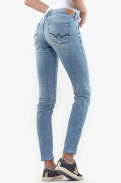 le temps des cerises destroyed jeans »300-16«