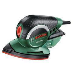 bosch multischuurmachine »psm primo« groen