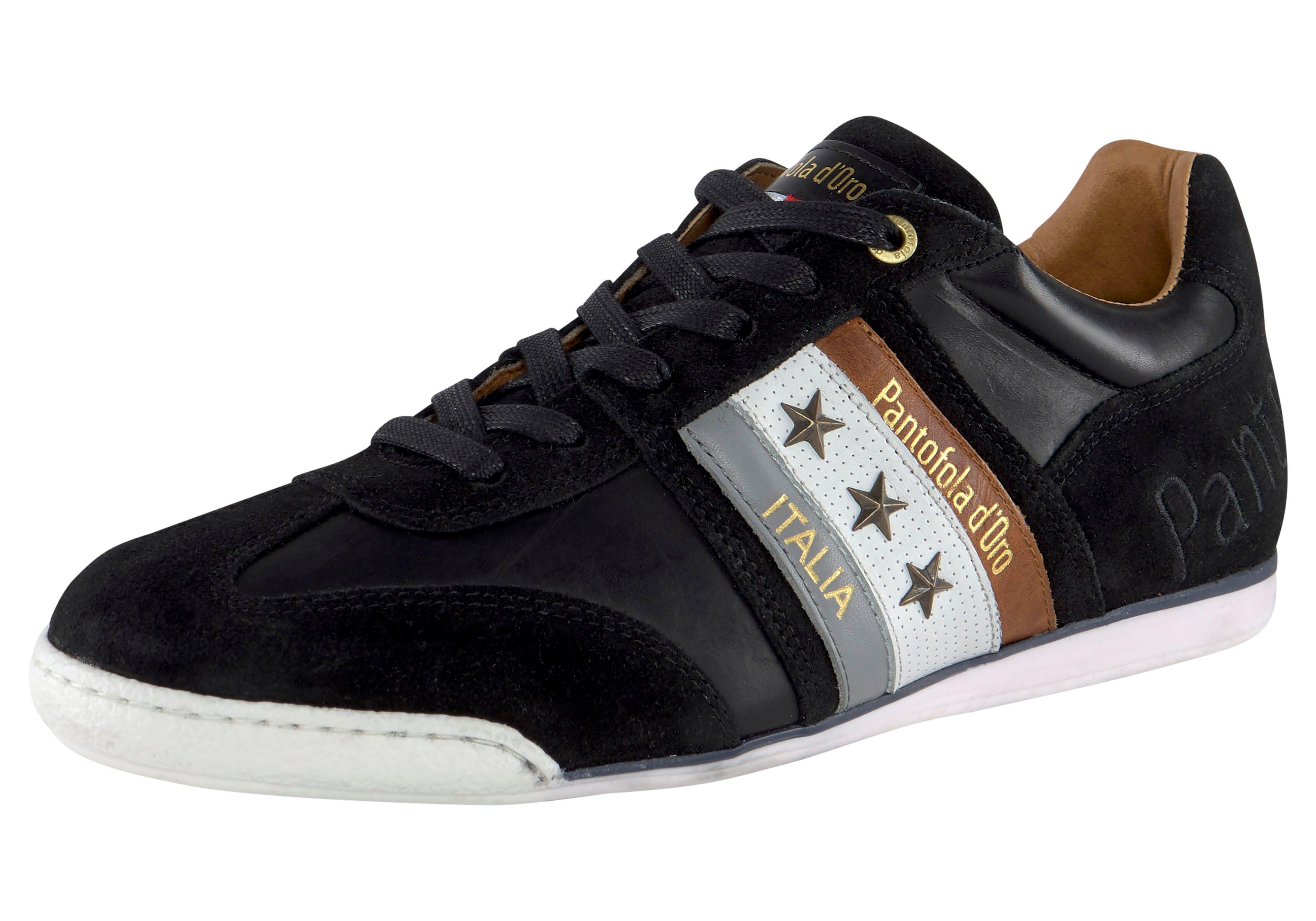 Pantofola d´Oro sneakers Imola Uomo Low nu online kopen bij OTTO