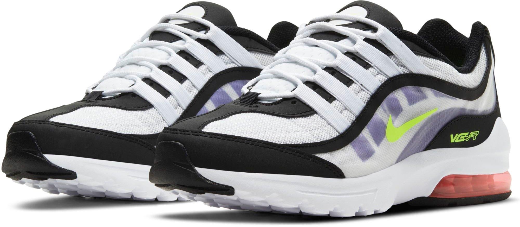 Nike Sportswear sneakers »AIR MAX VG-R AIR MAX DAY PACK« in de webshop van OTTO kopen