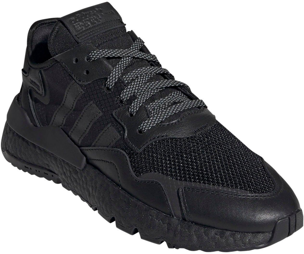 adidas Originals sneakers NITE JOGGER online kopen op otto.nl