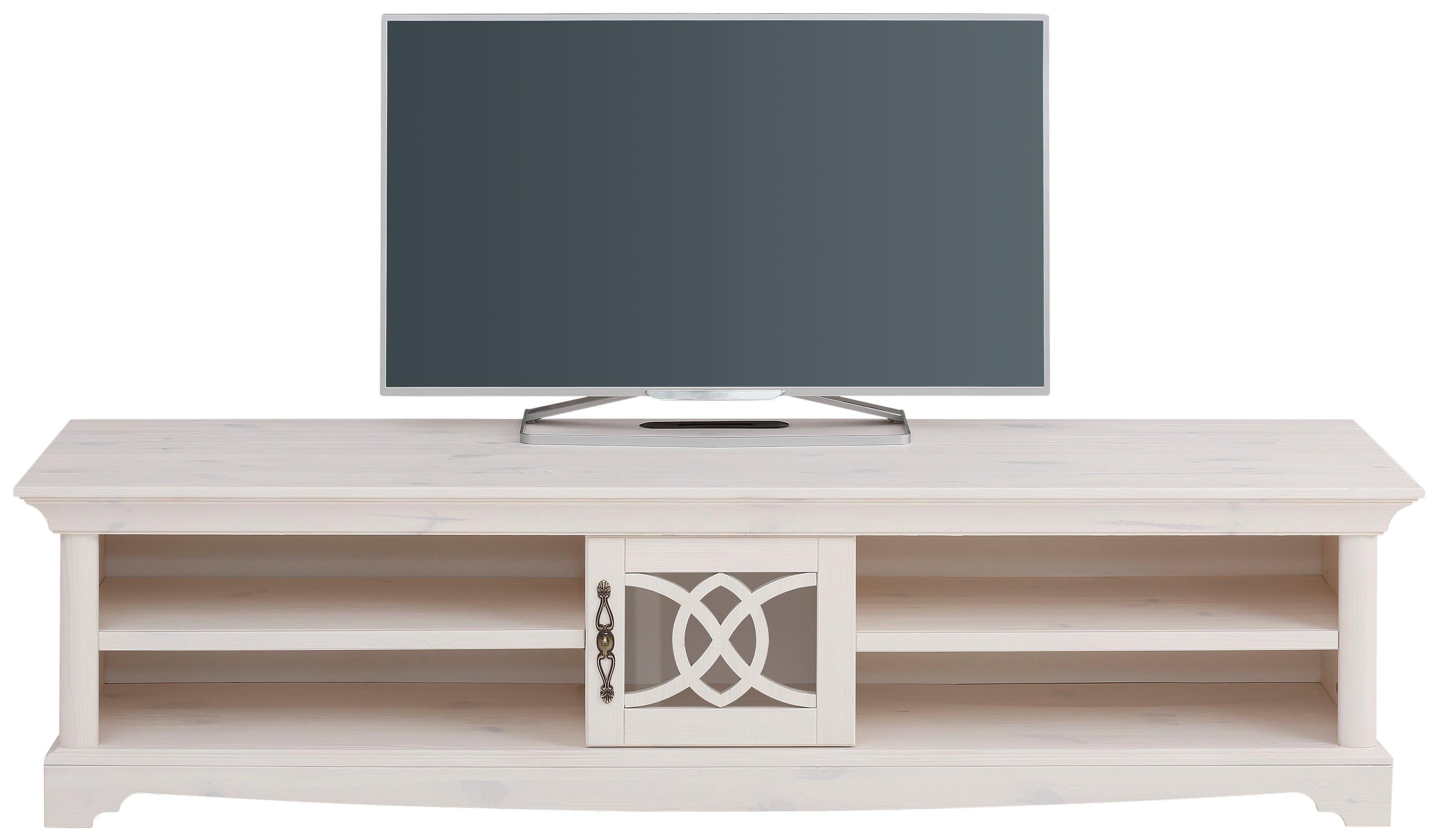 Home affaire tv-meubel VERA voordelig en veilig online kopen