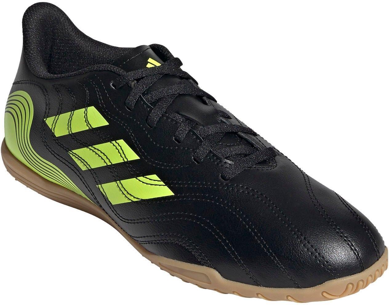 adidas Performance voetbalschoenen COPA SENSE 4 IN bestellen: 30 dagen bedenktijd