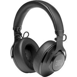 jbl over-ear-hoofdtelefoon club 950nc zwart