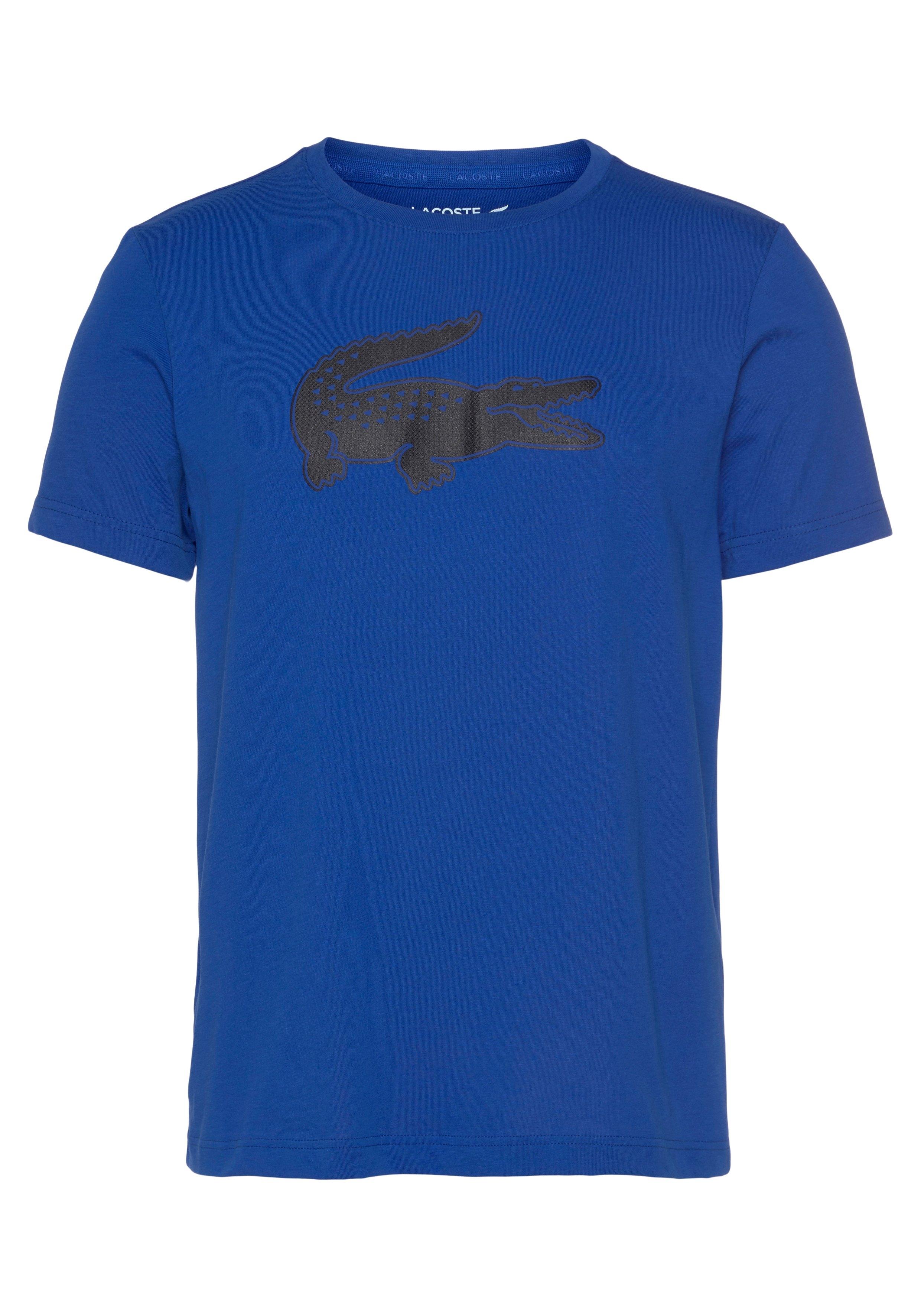 Lacoste T-shirt voordelig en veilig online kopen