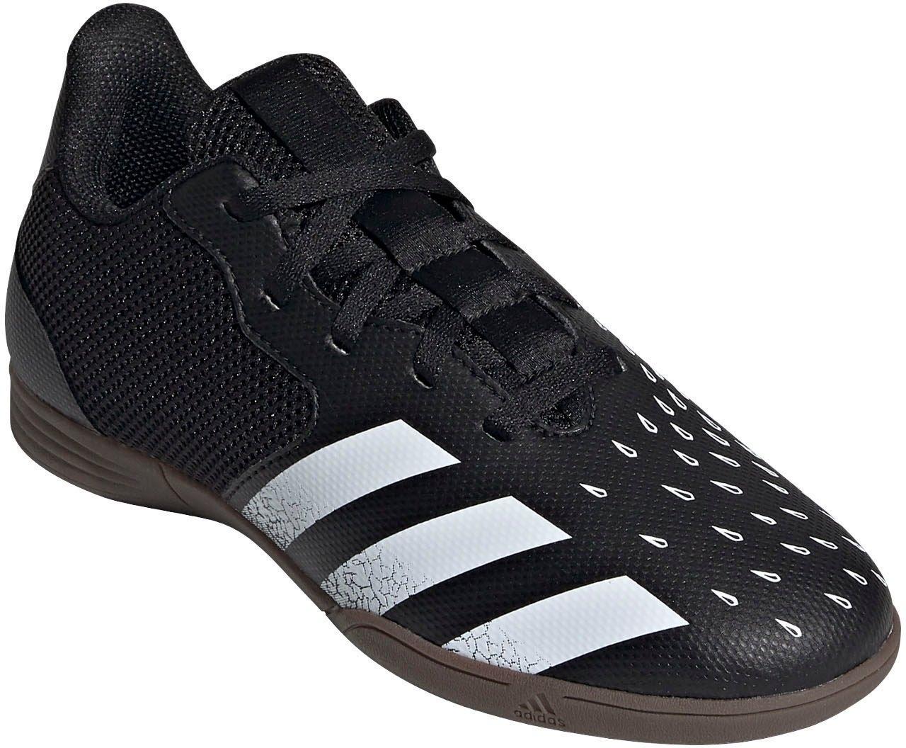 adidas Performance voetbalschoenen PREDATOR FREAK 4 IN J