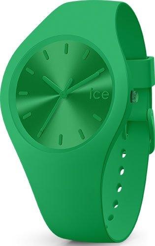 ice-watch kwartshorloge ICE colour, 017907 online kopen op otto.nl