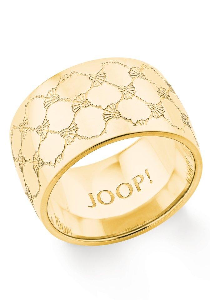 Joop! ring »2027705, 2027707, 2027708, 2027709« - gratis ruilen op otto.nl