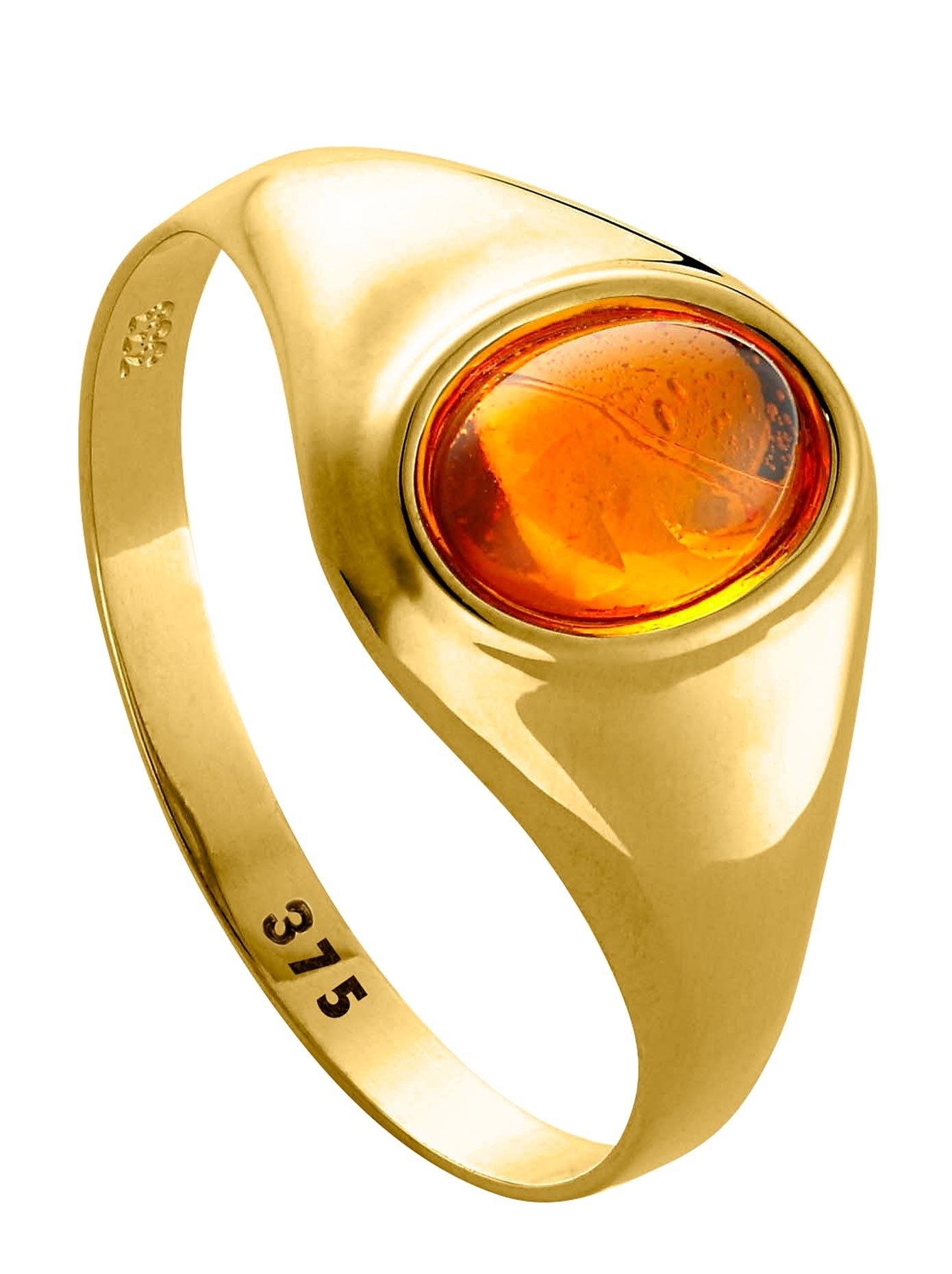 Lady ring (1-delig) bestellen: 30 dagen bedenktijd