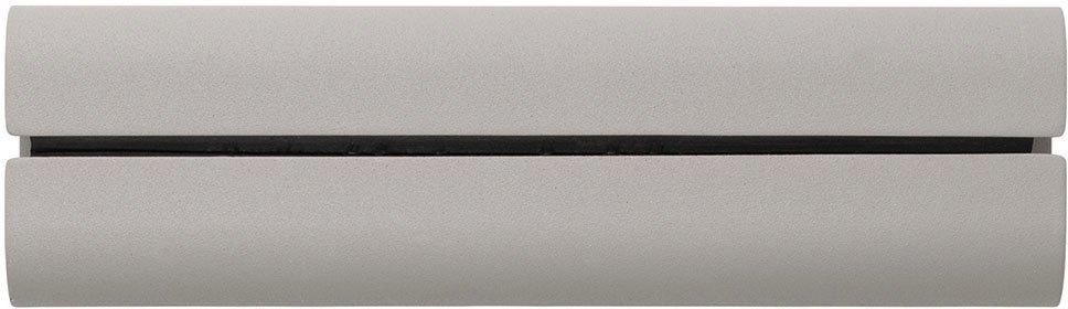BLOMUS sleutelkastje »Schlüsselbord -TEWO- Mourning Dove« bij OTTO online kopen