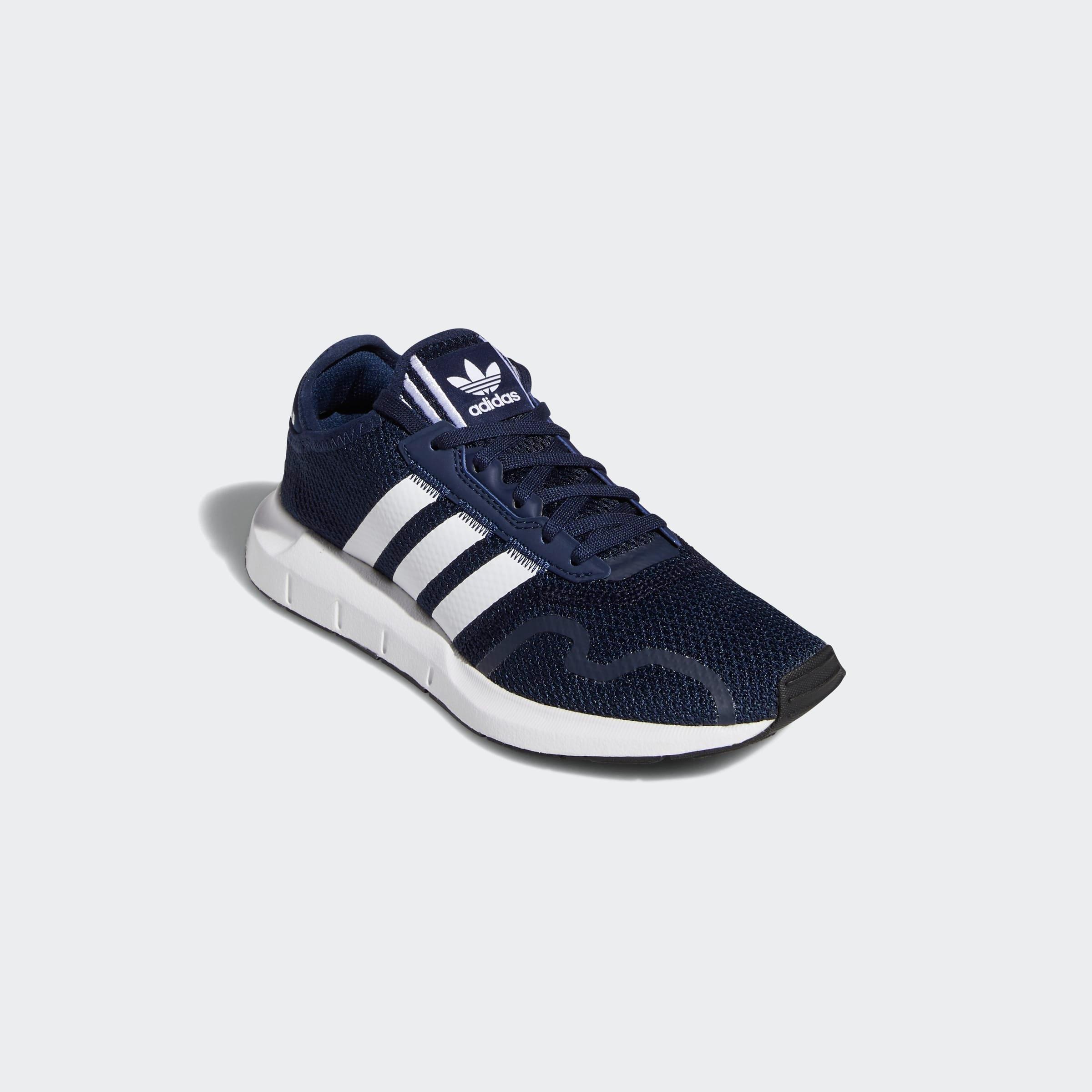 adidas Originals sneakers SWIFT RUN X met wit logo goedkoop op otto.nl kopen