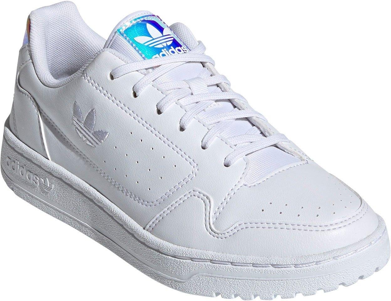 adidas Originals sneakers »NY 92 J/C« nu online bestellen