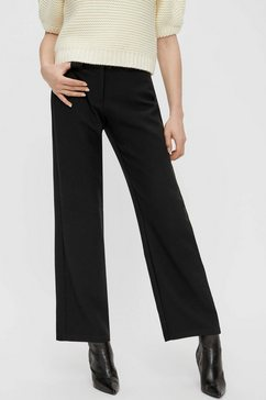 y.a.s pantalon yasnuteo zwart