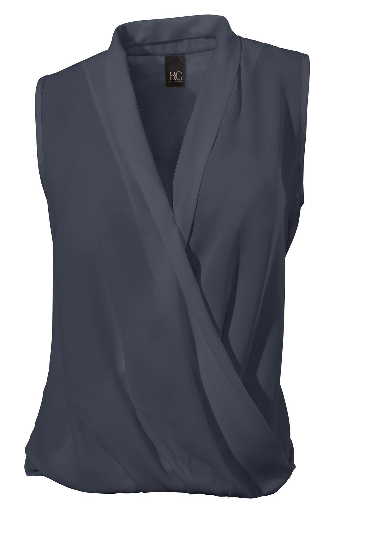 ASHLEY BROOKE by Heine shirttop voordelig en veilig online kopen