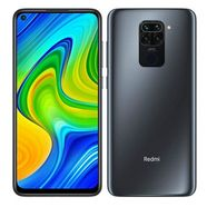 xiaomi smartphone accent 9, 64 gb