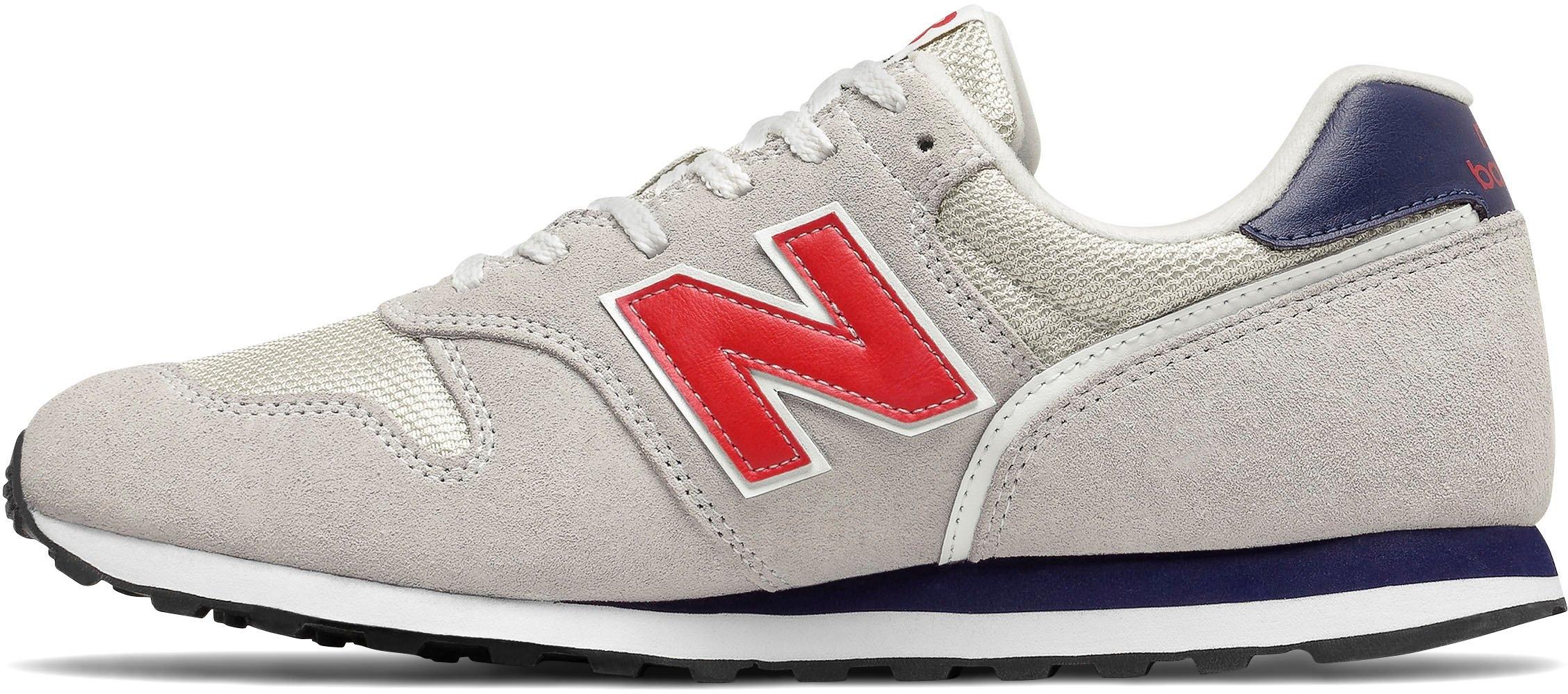 New Balance sneakers ML373 voordelig en veilig online kopen