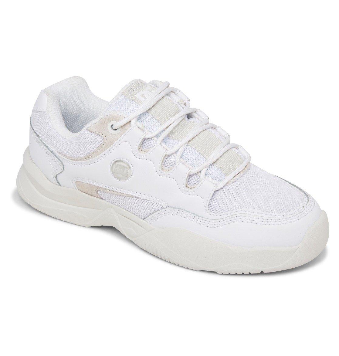 DC Shoes sneakers Decel nu online bestellen