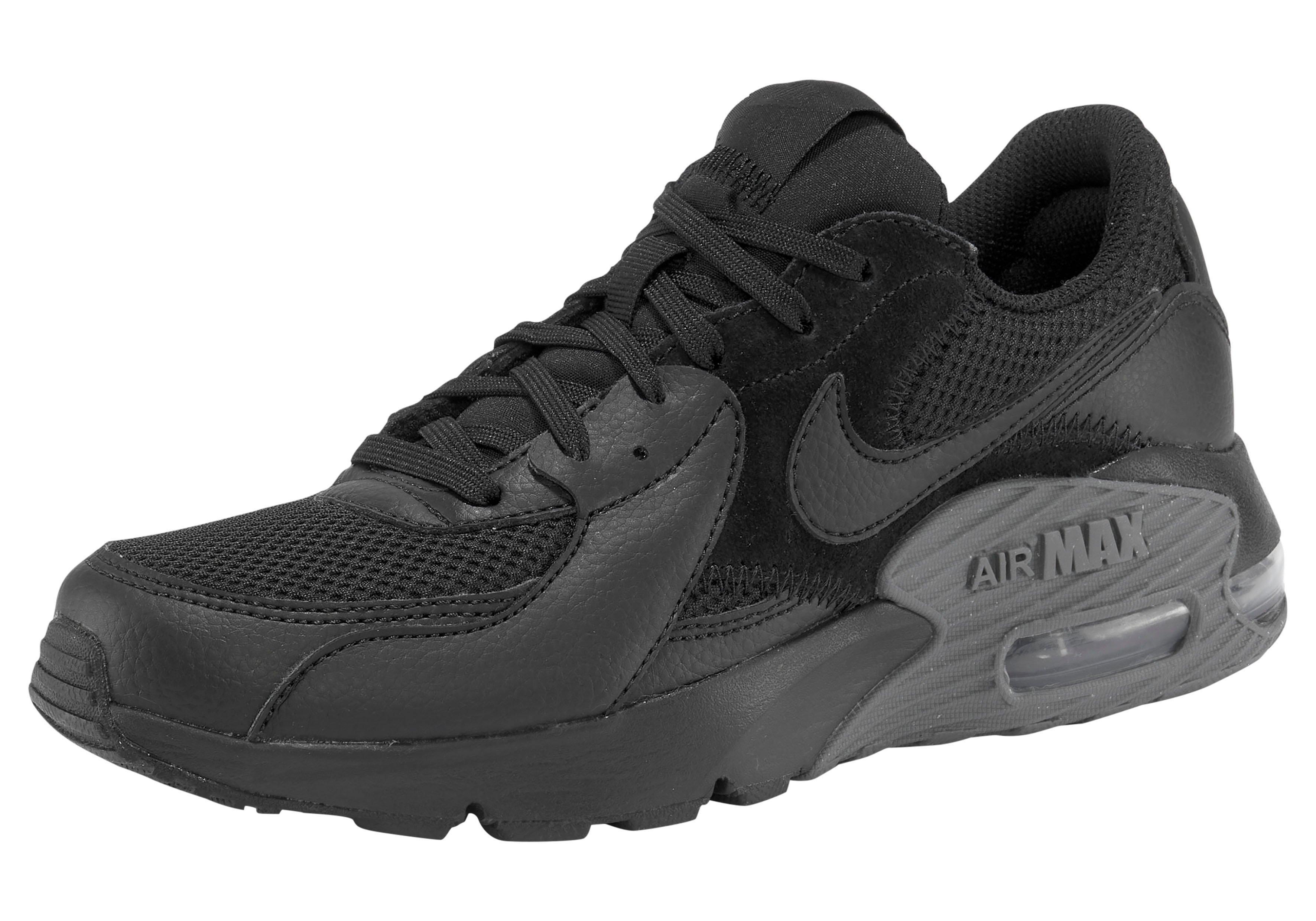 Nike Sportswear sneakers Wmns Air Max Excee in de webshop van OTTO kopen