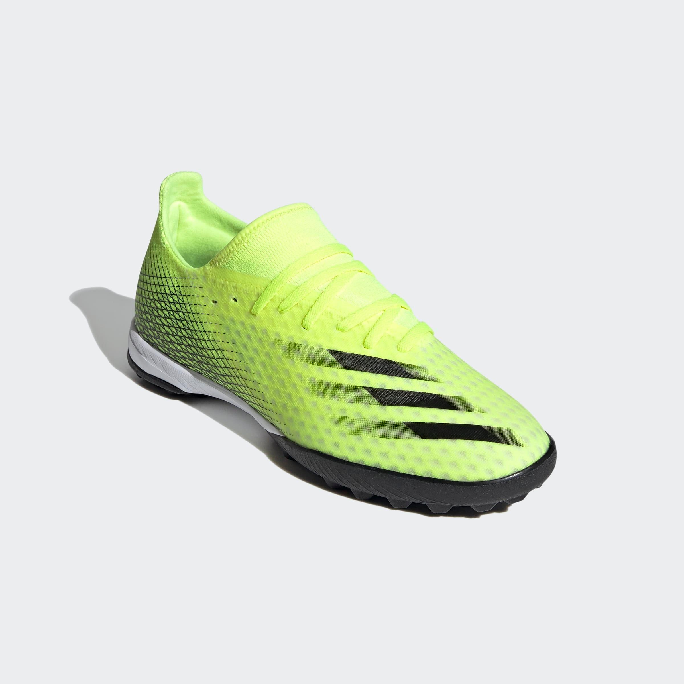 adidas Performance voetbalschoenen »X GHOSTED.3 TF« online kopen op otto.nl