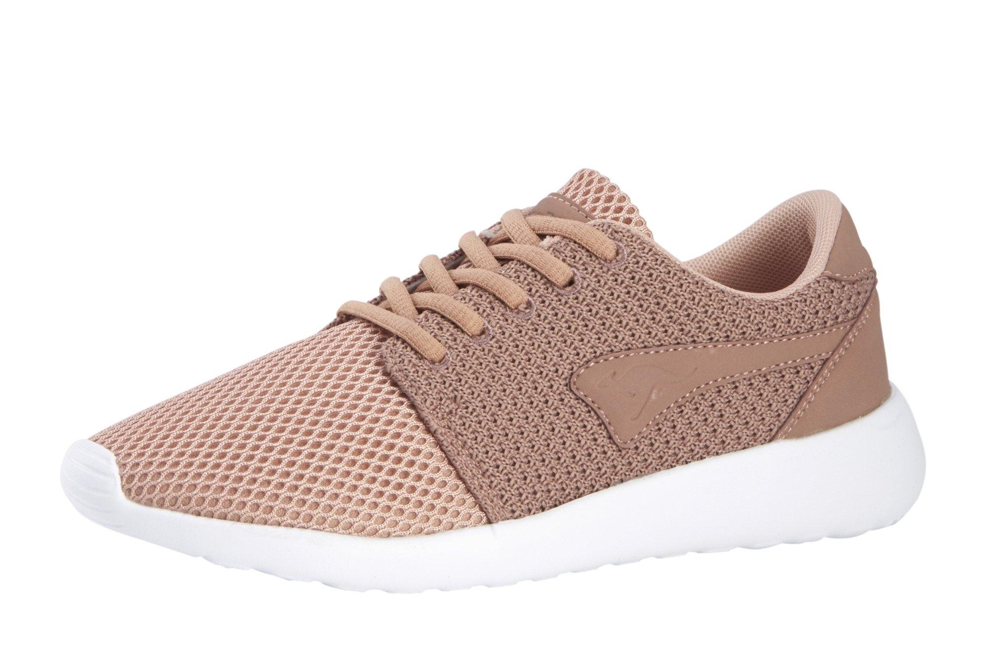 KangaROOS Sneakers in de webshop van OTTO kopen